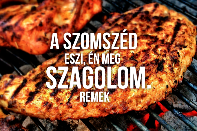 szomszed-grill-fust.png