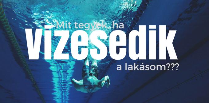 vizesedo_lakas.png