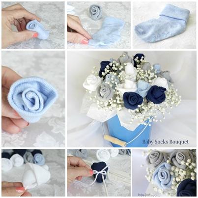 baby-socks-flower-i.jpg