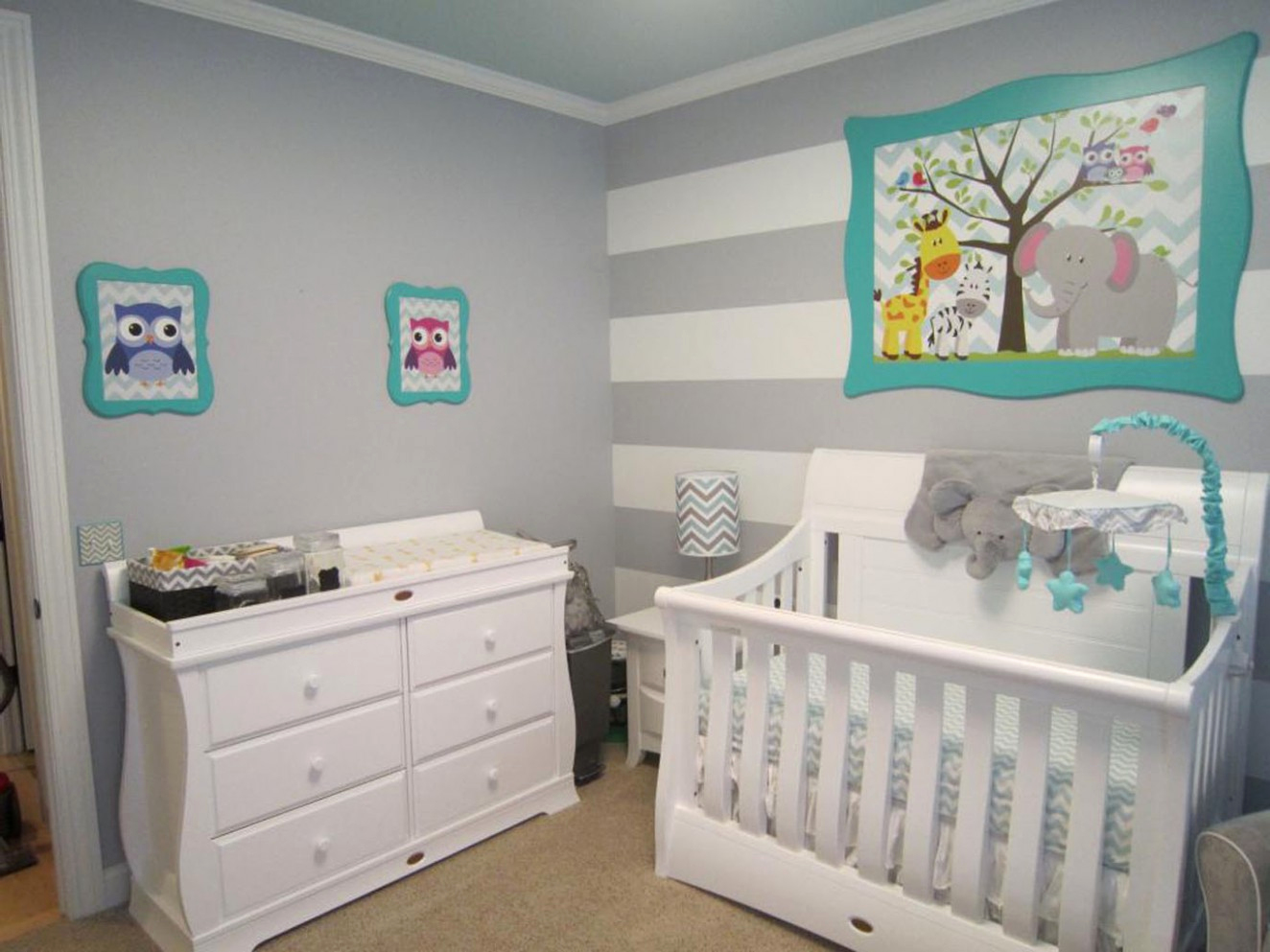 unisex-baby-room-decor-fresh-design-uni-baby-room-ideas-of-unisex-baby-room-decor.jpg