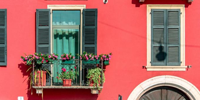viragos_erkely_balkon_otletek_tipp_balkony_novenyek.jpg