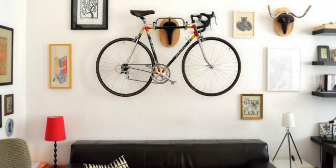 belteri_bicikli_tarolas.jpg