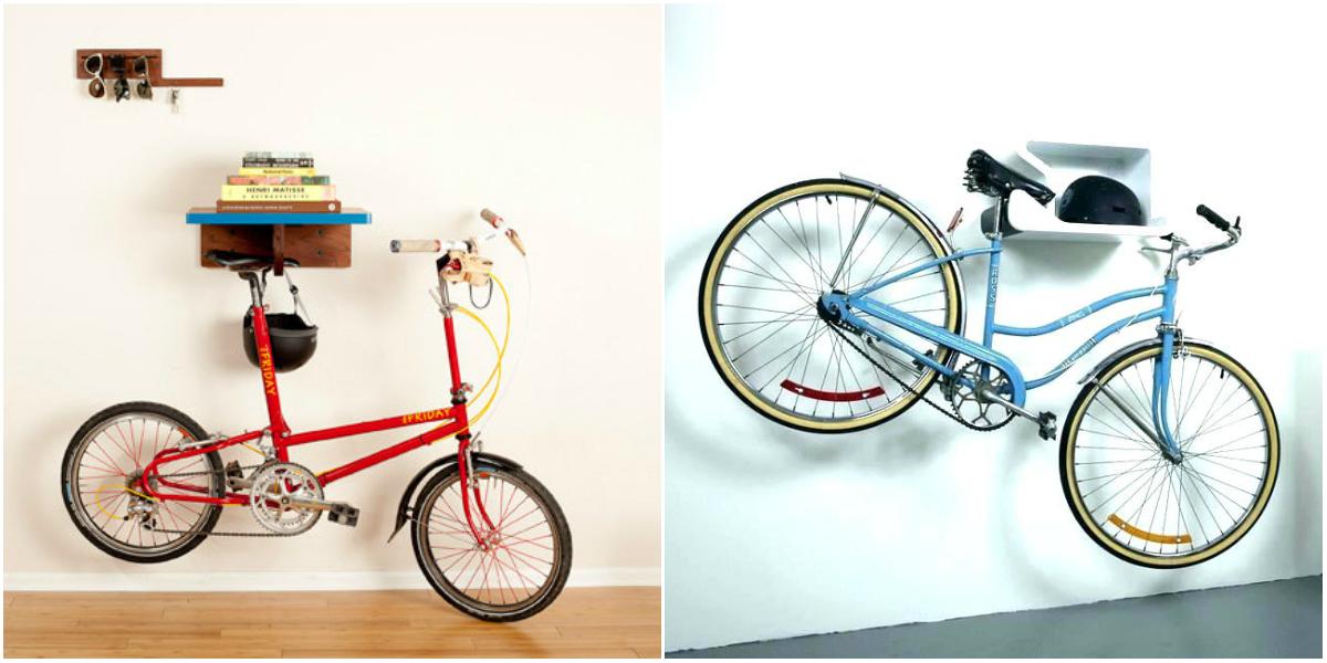 bicikli_tarolas_kenyelmesen.jpg