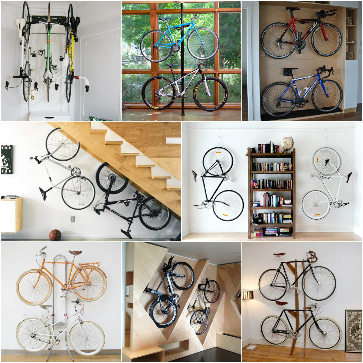 bicikli_tarolo.jpg