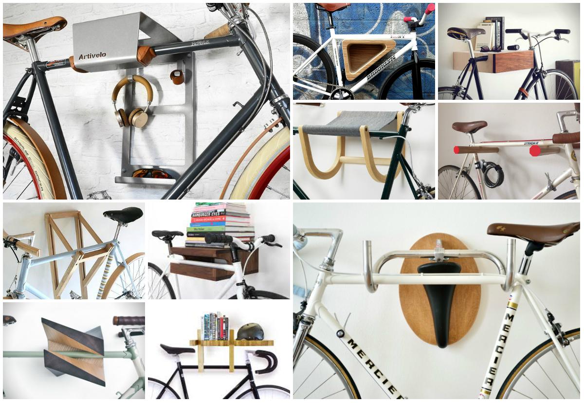 bicikli_tartok_tarolok.jpg