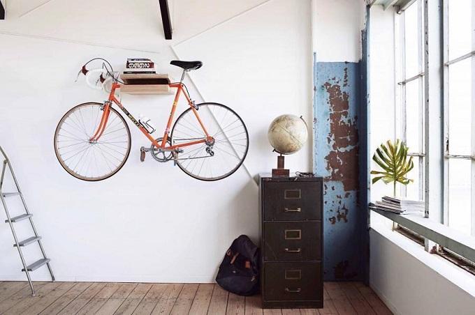 biztonsagos_bicikli_tarolas.jpg