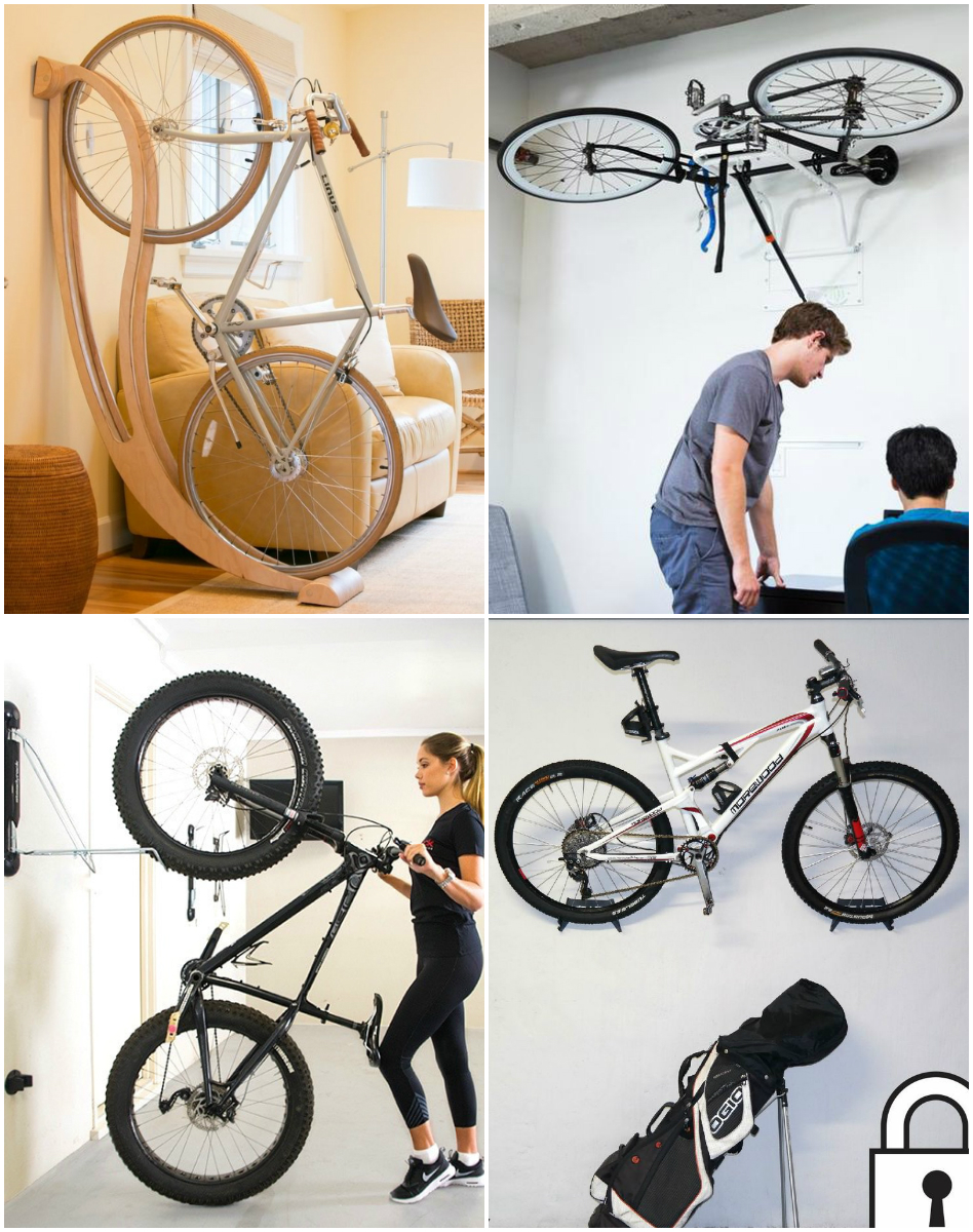 praktikus_bicikli_kiegeszito.jpg