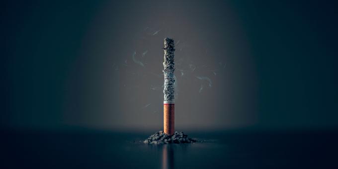 dohanyzas_cigi_cigaretta_szomszed_fust_nappali_otthon_bosszanto_tarsashaz.jpg