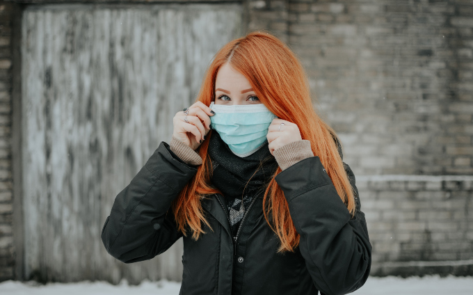 covid_korona_virus_tarsashaz_szabaly_lepcsohaz_lakok_3.jpg