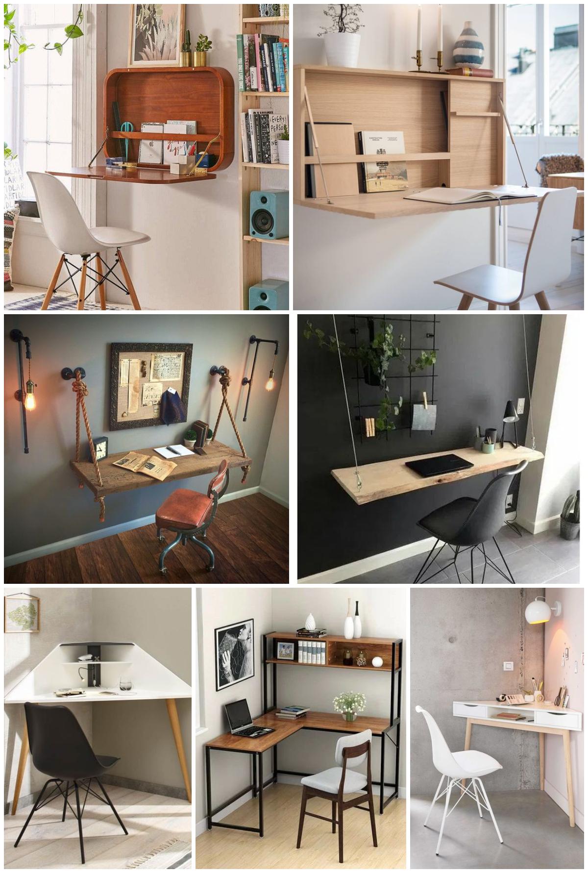 home_office_dolgozoszoba_iroasztal_lakberendezes_dolgozo_sarok_design_stilus_otthon_3.jpg
