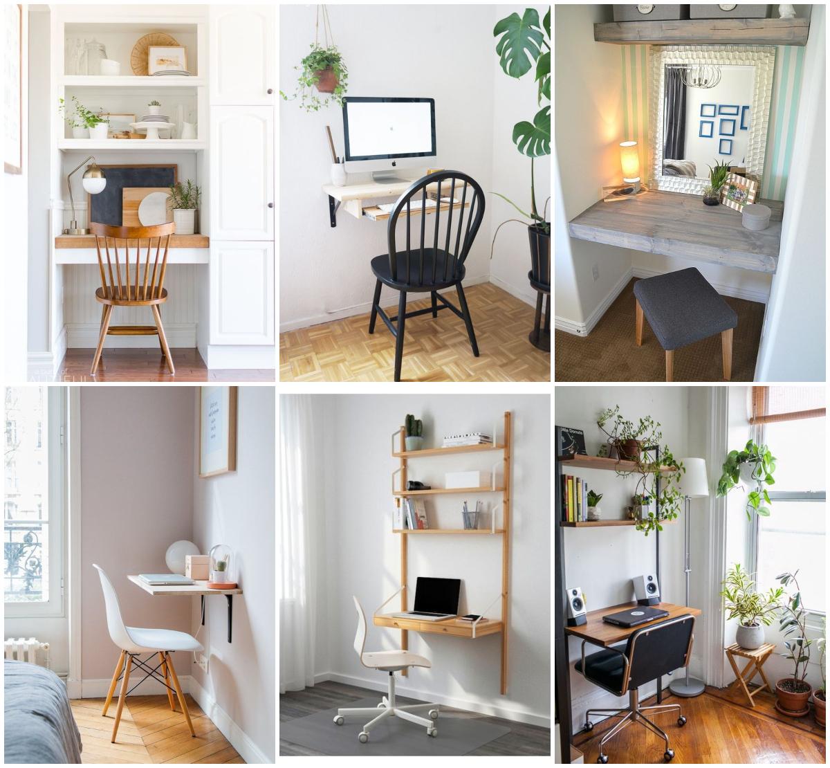 home_office_dolgozoszoba_iroasztal_lakberendezes_dolgozo_sarok_design_stilus_otthon_5.jpg
