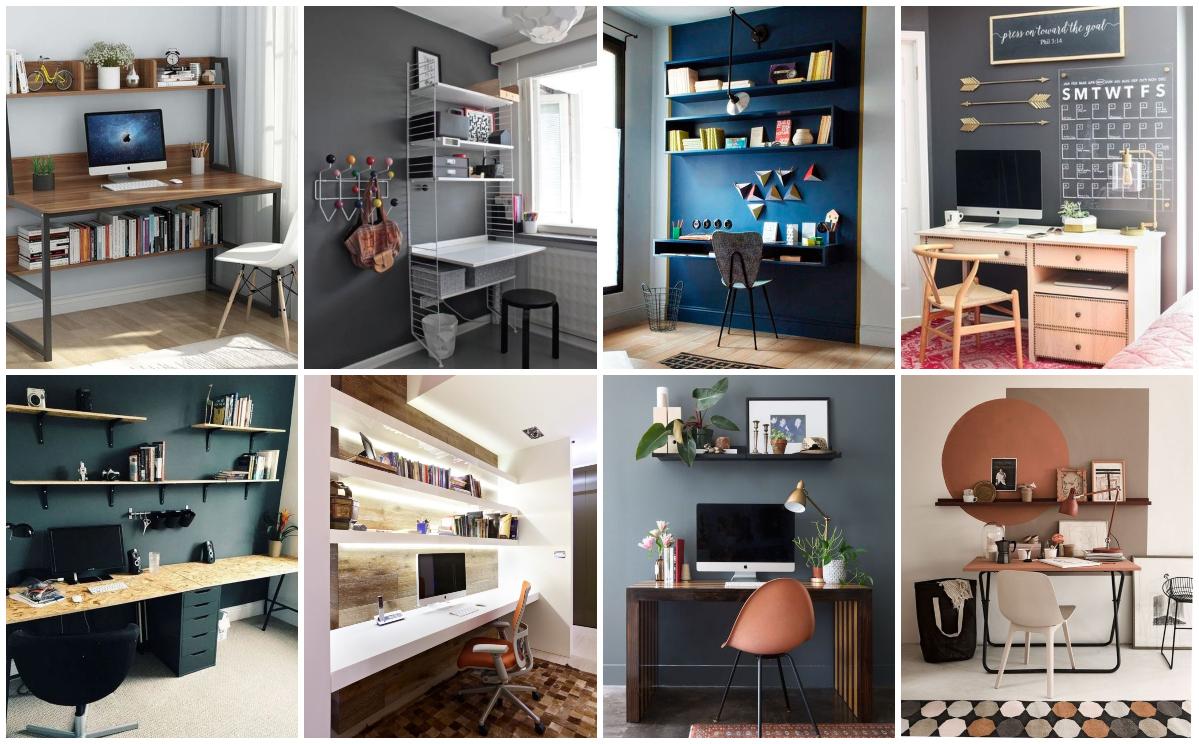 home_office_dolgozoszoba_iroasztal_lakberendezes_dolgozo_sarok_design_stilus_otthon_7.jpg