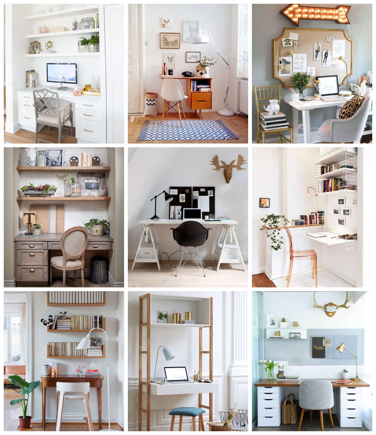 home_office_dolgozoszoba_iroasztal_lakberendezes_dolgozo_sarok_design_stilus_otthon_8.jpg