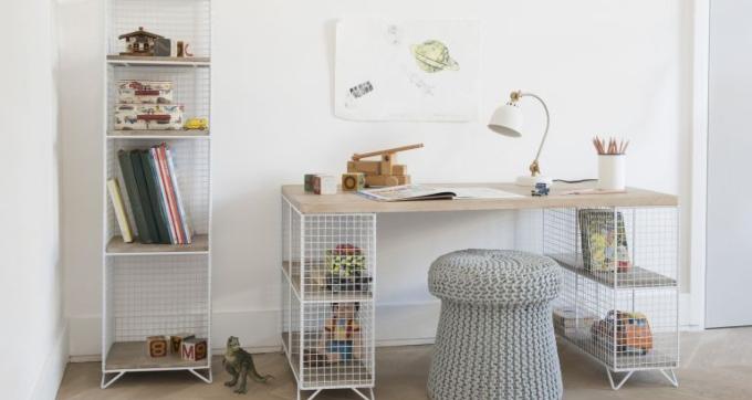 home_office_dolgozoszoba_iroasztal_lakberendezes_dolgozo_sarok_design_stilus_otthon_borito.jpg
