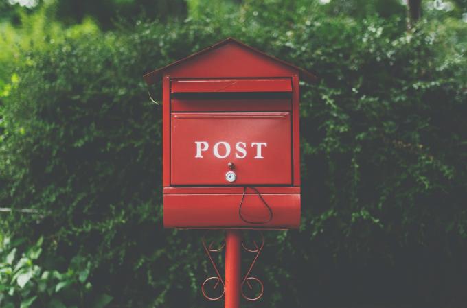 eltunt_kuldemeny_csomag_posta.jpg