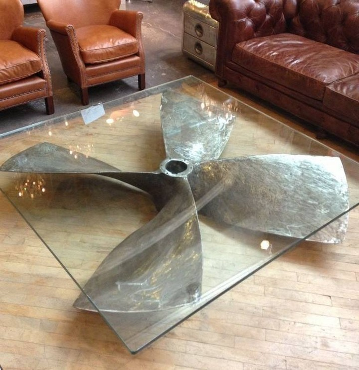 10-unique-and-unusual-coffee-tables6.jpg