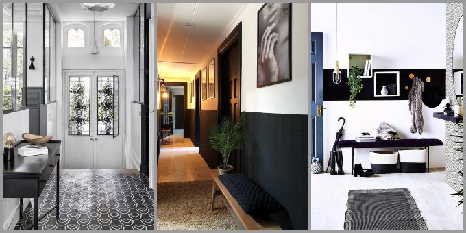 fekete-feher_eloszobak_lakberendezes_otlet_design_dekoracio_otthon_borito.jpg