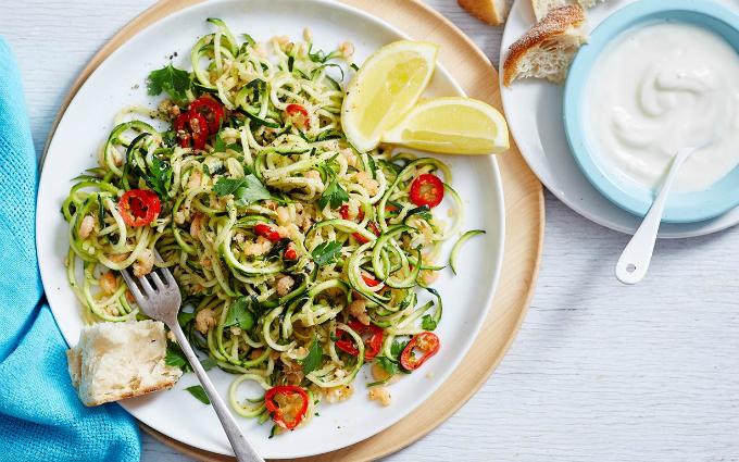 fozes_nelkuli_ebed_cukkini_spagetti.jpg