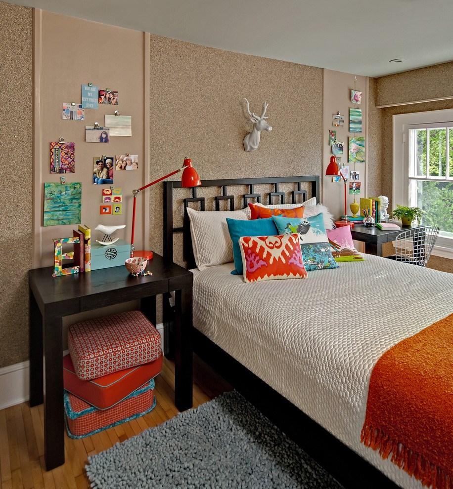 bedroom-accessories.jpg