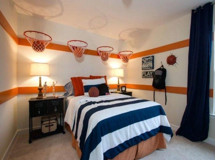 best-room-designs-for-boys.jpg