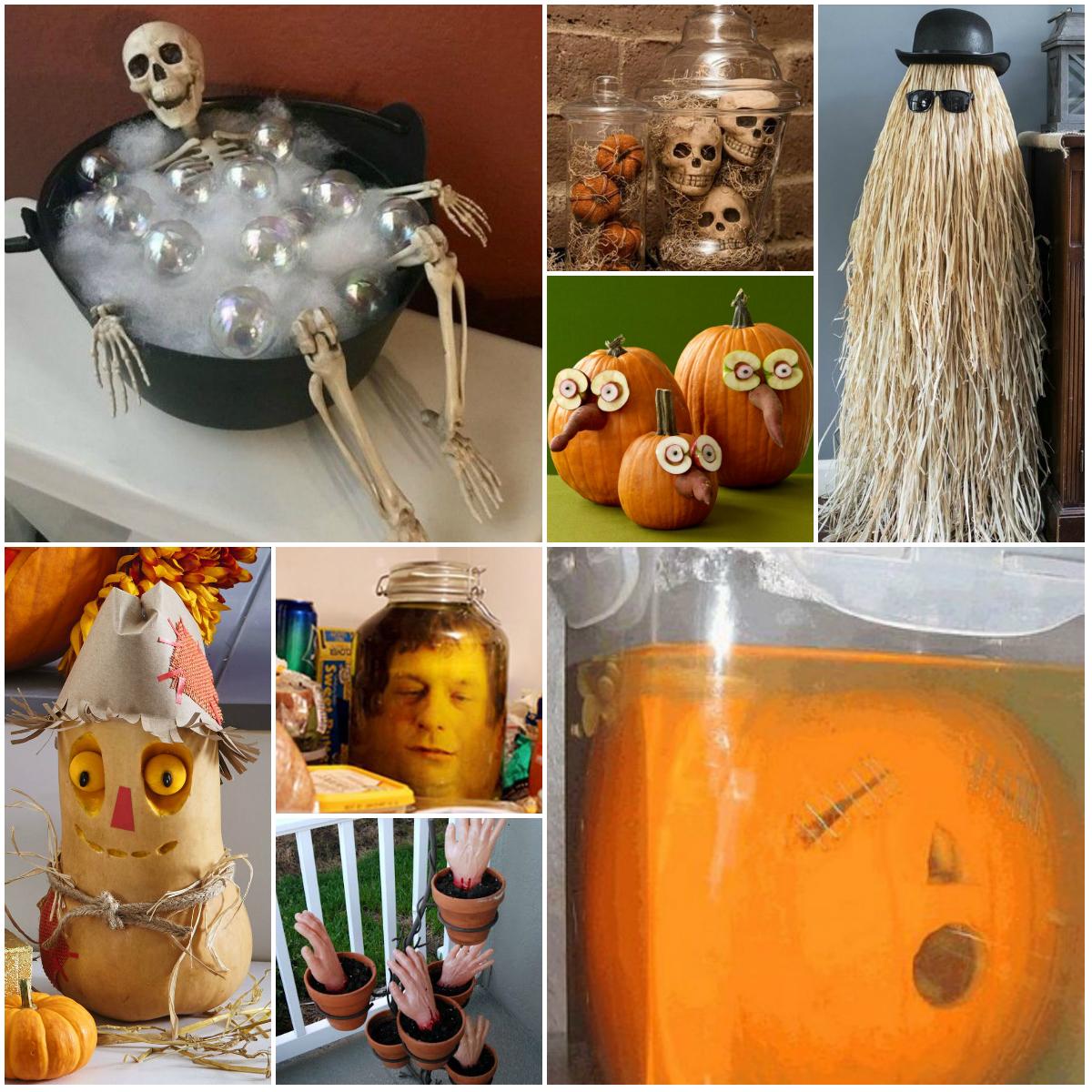 halloweeni_diy_dekoracio_ijeszto.jpg