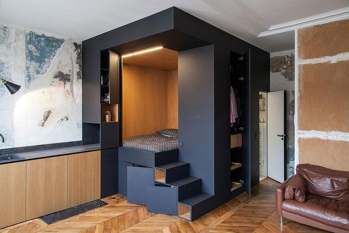 350-square-feet-modern-studio-design-hidden-storage-compartments.jpg