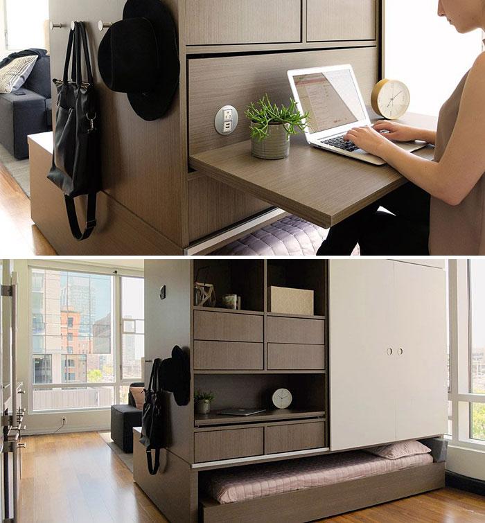 hide-the-desk-when-not-use.jpg