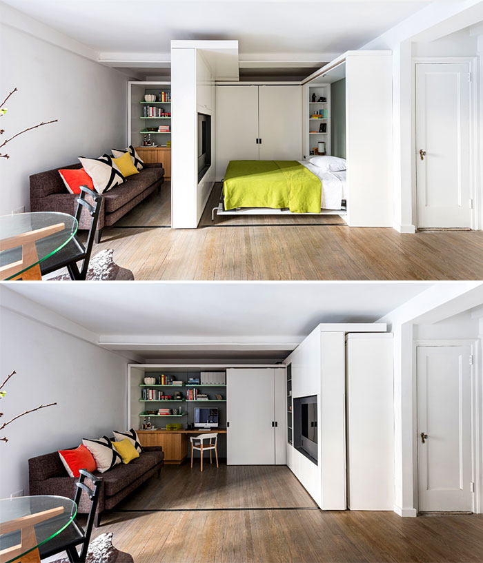 movable-wall-with-folding-wall-bed-for-tiny-apartments.jpg