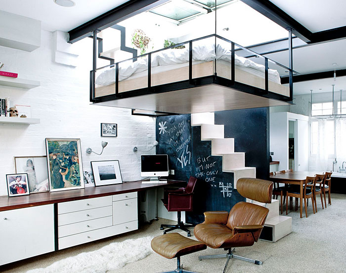 saving-space-with-suspended-bedroom.jpg