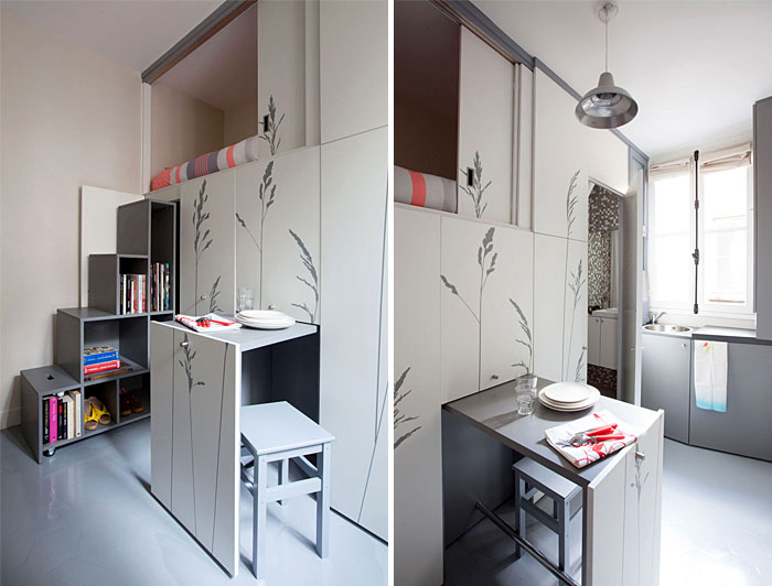 ultra-small-apartment-designs-under-100-square-feet.jpg