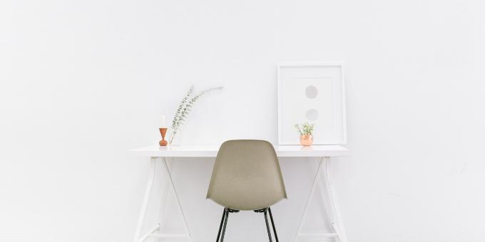 home_office_tipp_kialakitas_berendezes_otlet_praktikus_tipp_iroasztal_11.jpg