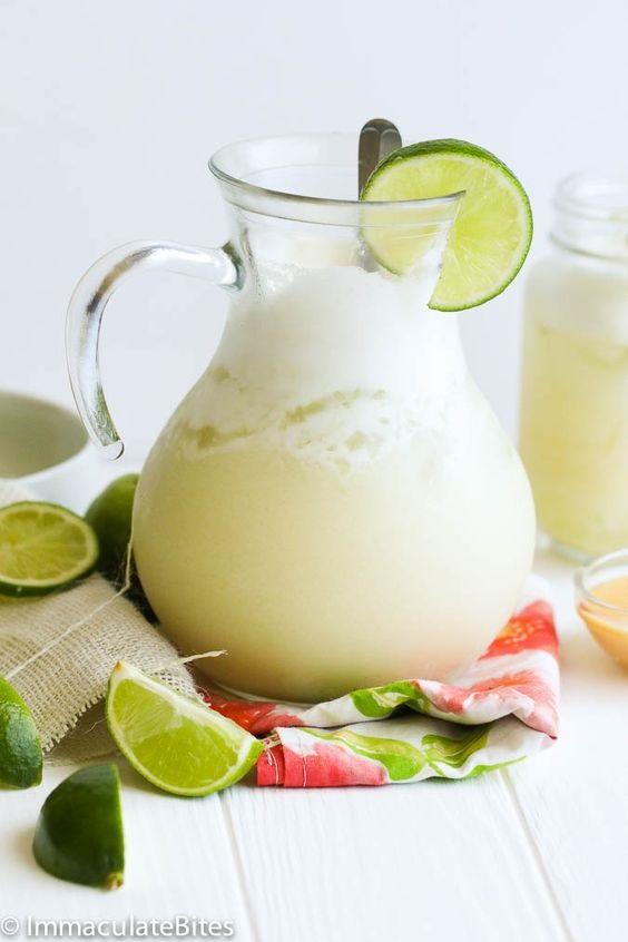 brazil_limonade.jpg