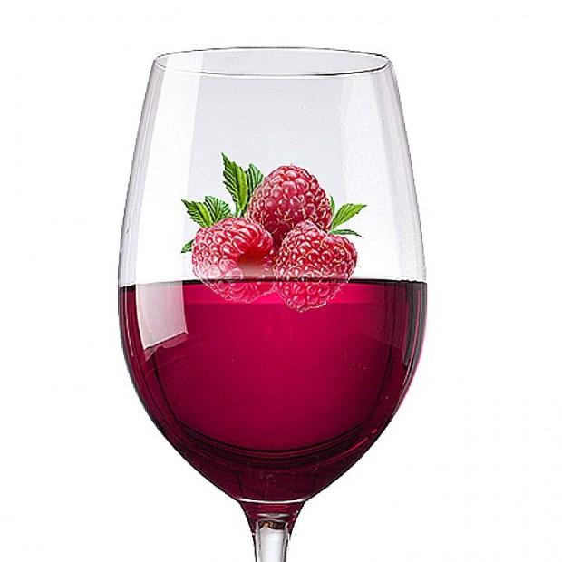 raspberrywine-620x620.jpg
