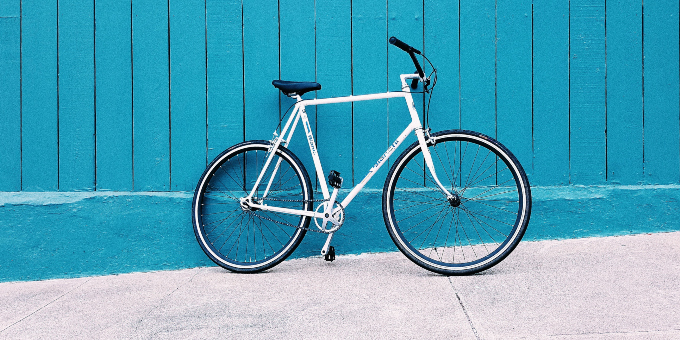 bicikli_kerekpar_tolvaj_elloptak_megelozes_tippek_lezaras_tanacs.jpg