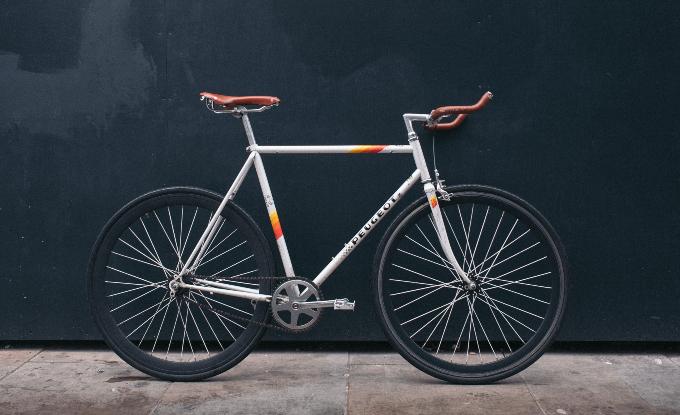 bicikli_kerekpar_tolvaj_elloptak_megelozes_tippek_lezaras_tanacs_2.jpg