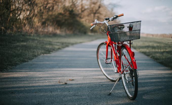 bicikli_kerekpar_tolvaj_elloptak_megelozes_tippek_lezaras_tanacs_3.jpg