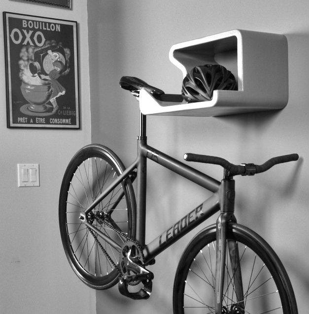 biciklitarto_ulesen_felfogatva.jpg