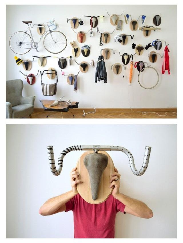 biciklitrofea_fali_kerekpartarto.jpg