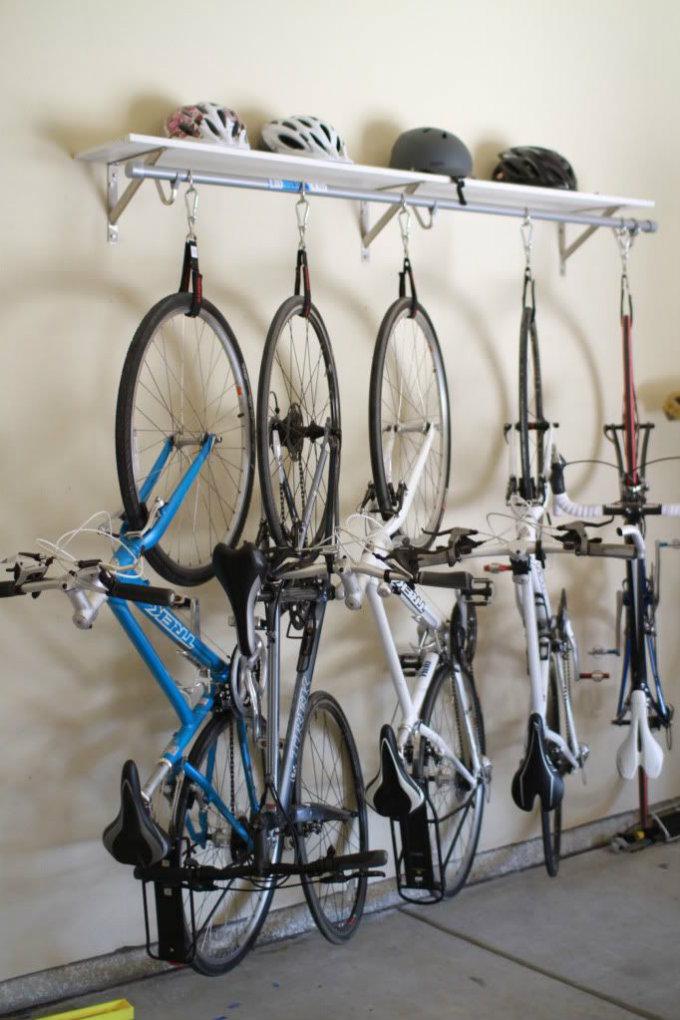 kereknel_felfuggesztett_biciklitartolas.jpg