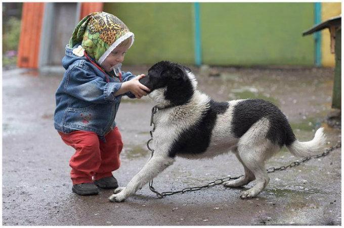 kisgyerek_kutya_baratsag.jpg