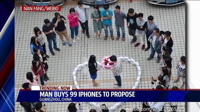 iphones.jpeg