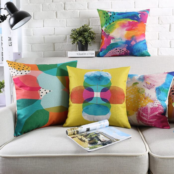 painted-watercolor-pillow-room-decoration-700x700.jpg