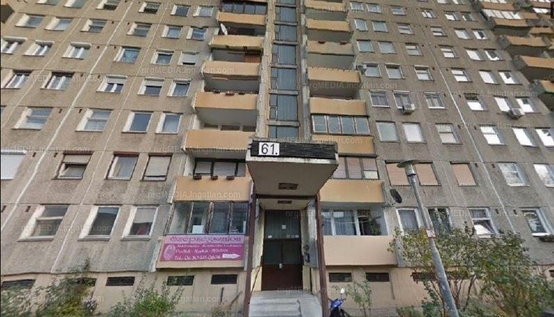 legolcsobb_budapesti_lakas_9.JPG