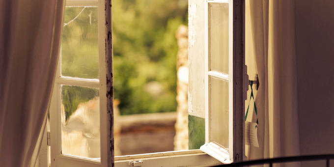 lepcsohazi_ablakok.jpg