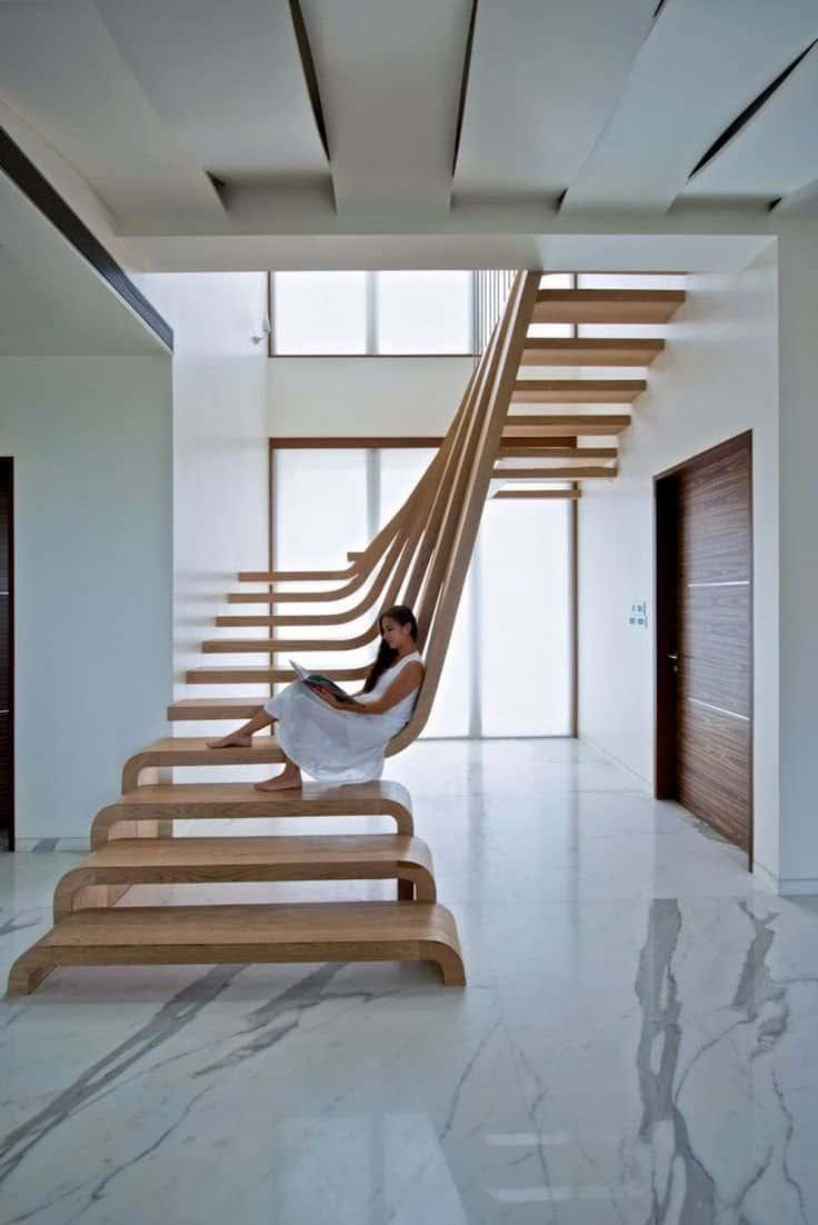 best-staircase-design-idea-55.jpg