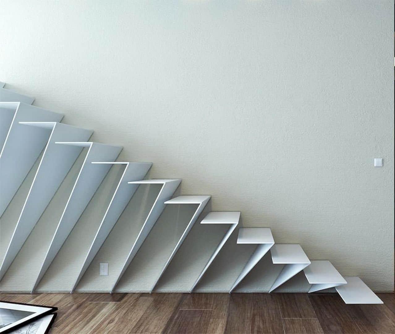 impressive-staircase-design-idea-15.jpg
