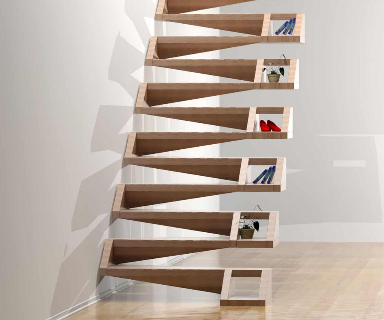 impressive-staircase-design-inspiration-20.jpg