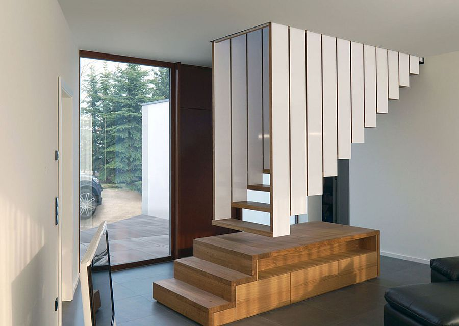 unique-floating-staircase-design-that-leaves-you-spellbound.jpg
