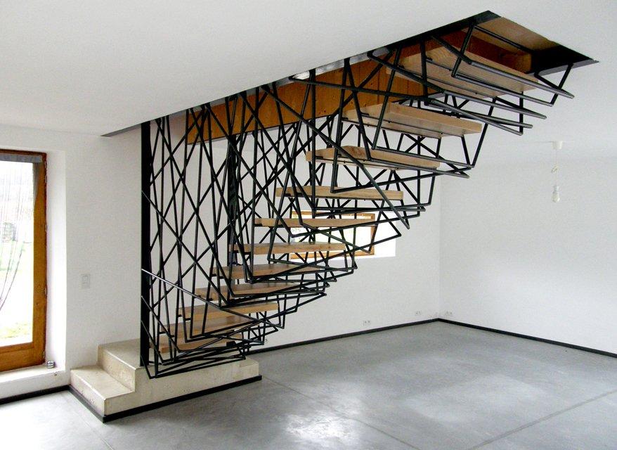 unique-stair-railing.jpg