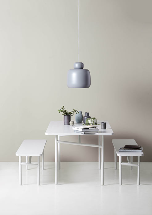 4-nest-dining-table-benches-z.jpg
